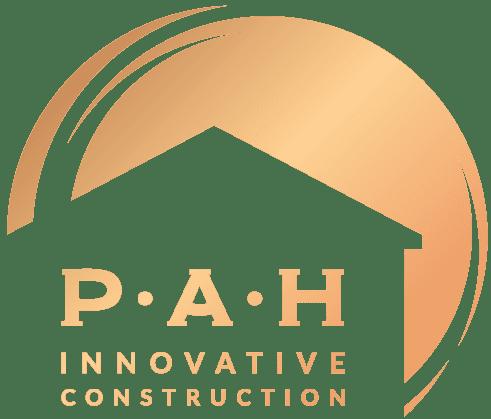 PAH Innovative Construction